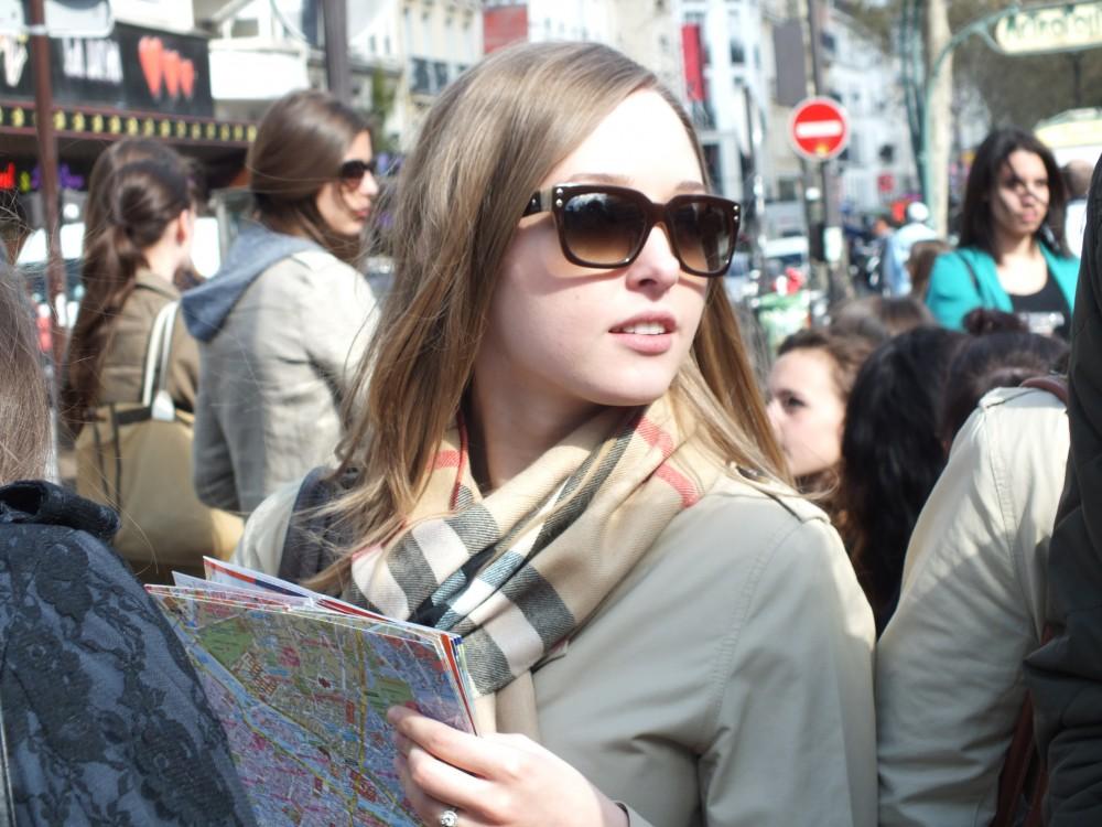 modernwomen_paryż