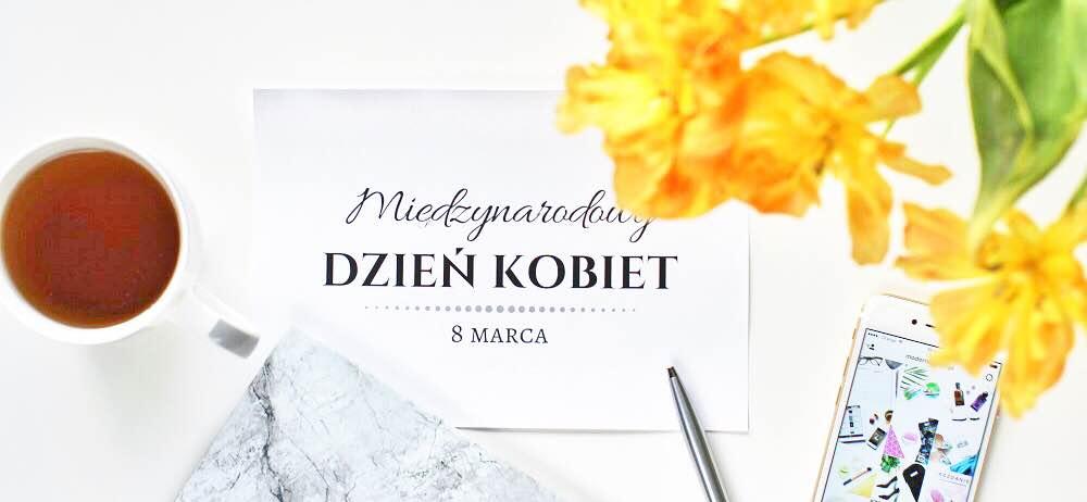 modern_women_dzien_kobiet