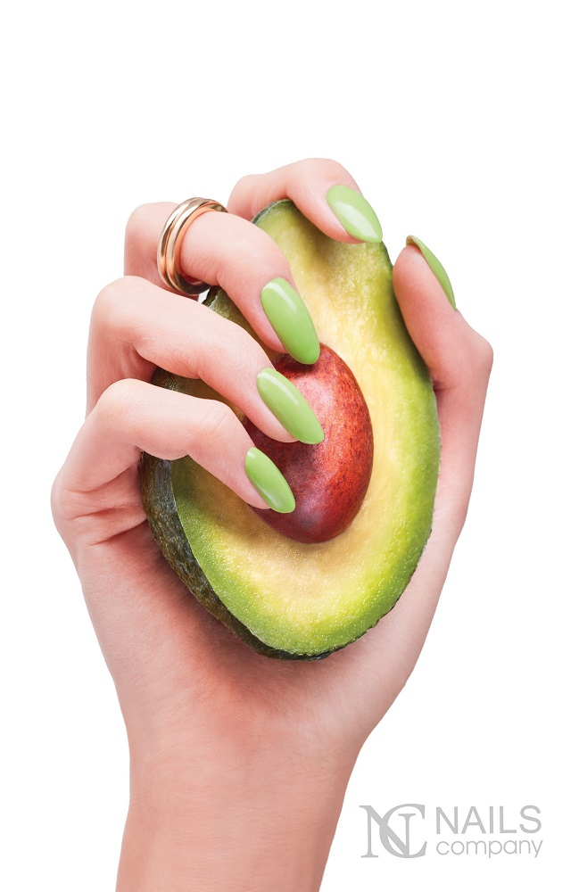 10___Nails Company_Avocado_modern_women