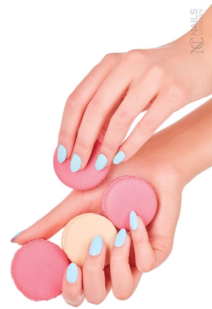 1_Nails Company_Cielo Veneziano _modern_women