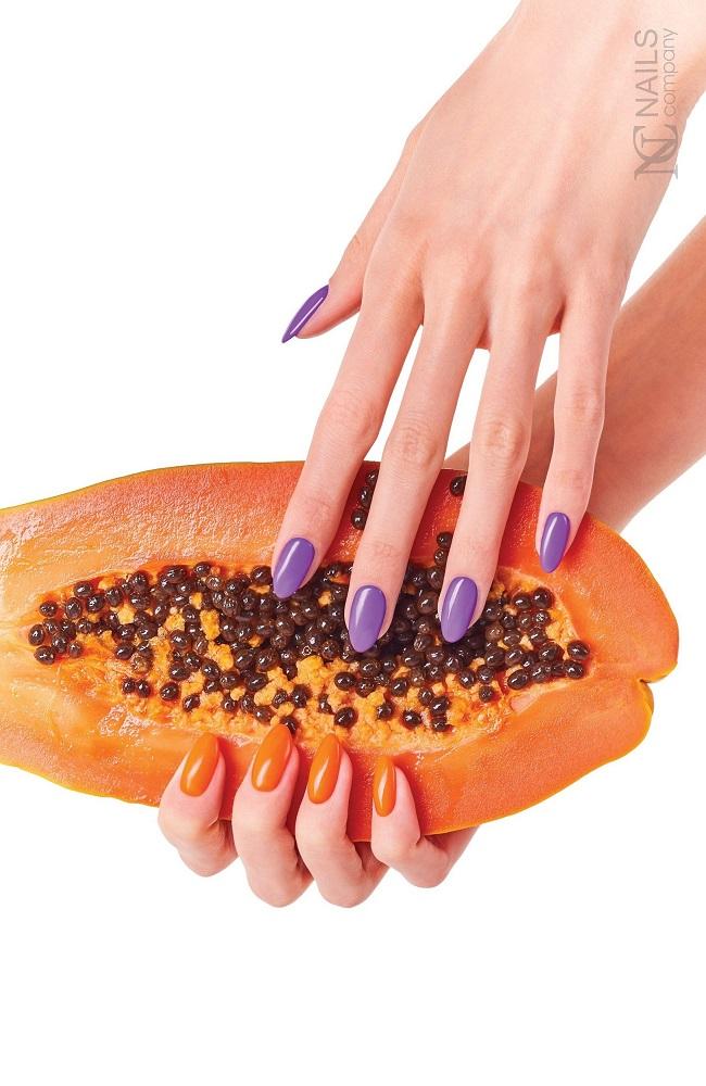 7___Nails Company_Tramonto Veneziano_modern_women